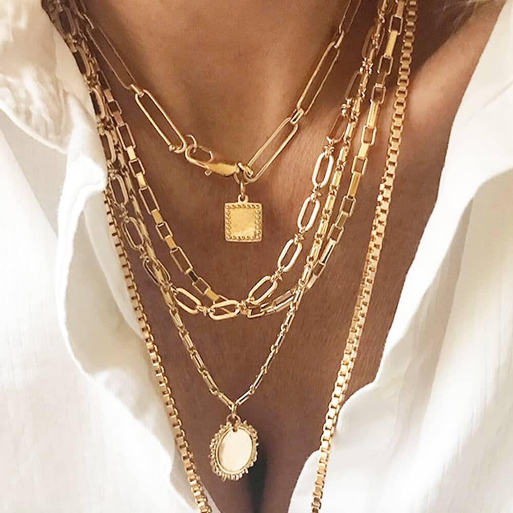bijoux frenchie