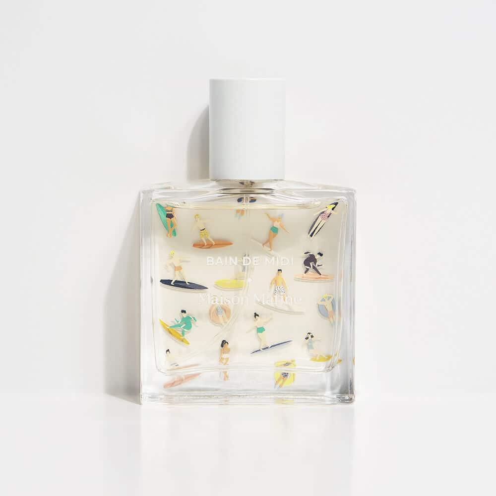 parfums naturels frenchie
