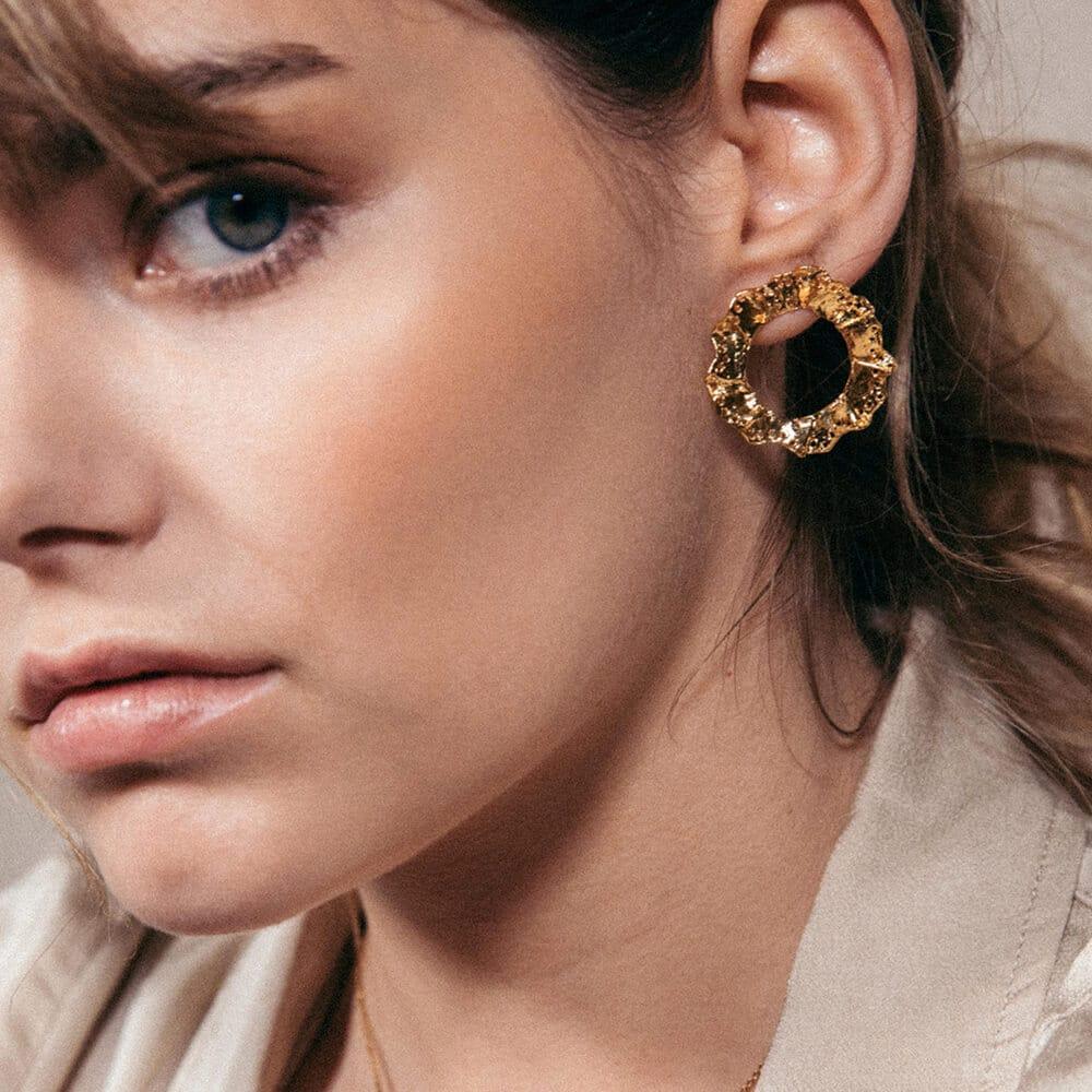 bijoux Elise Tsikis