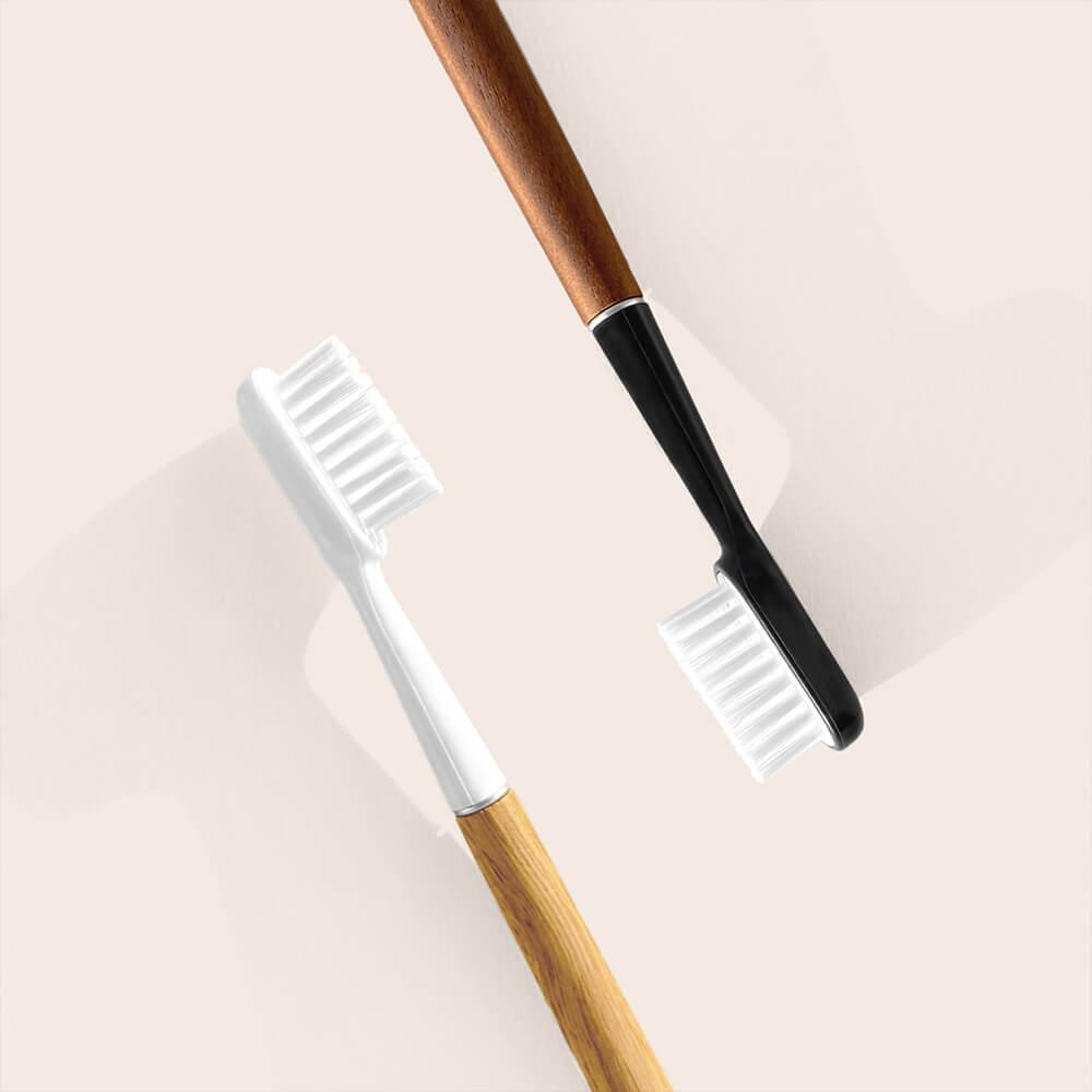 brosses à dents Caliquo