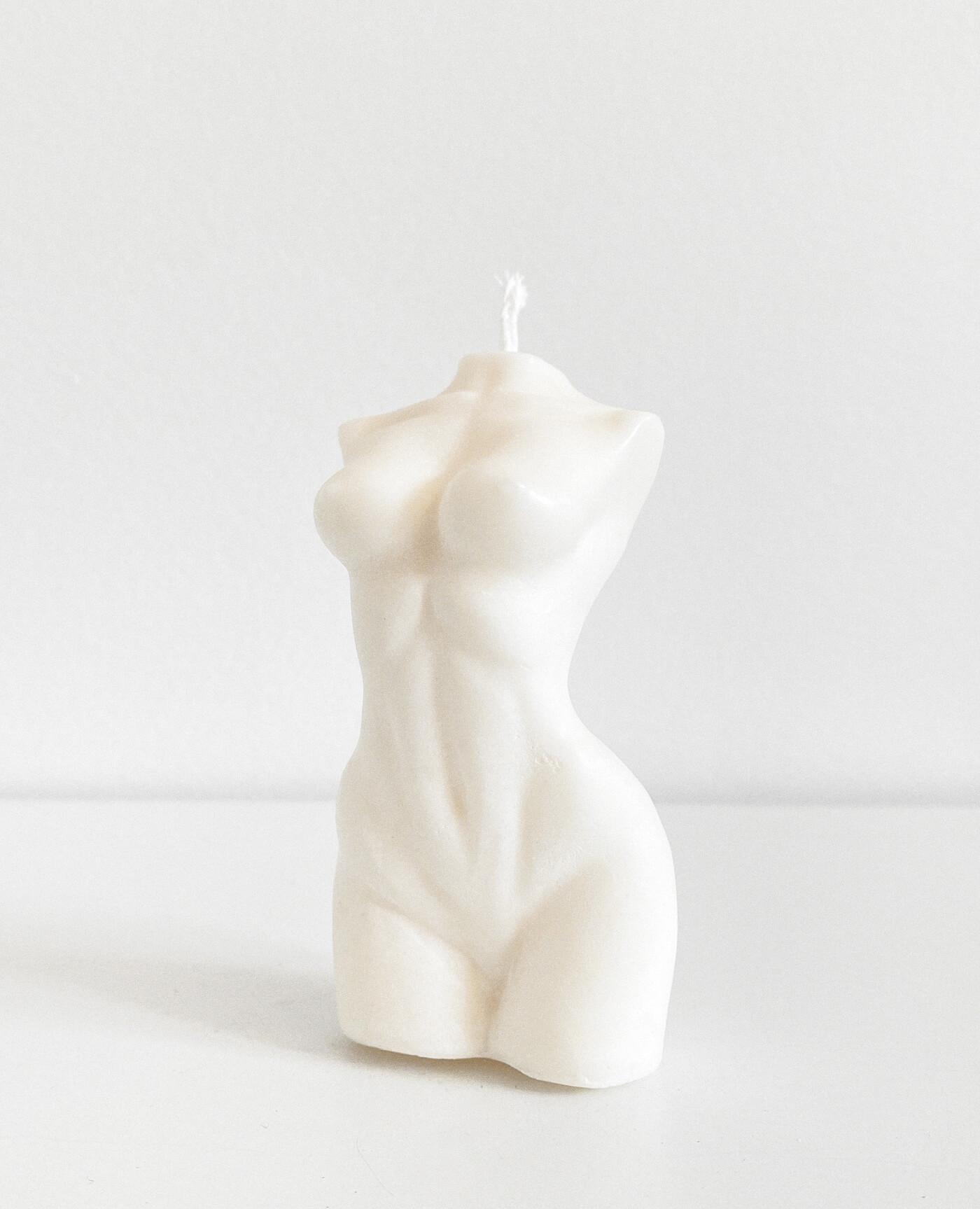 Prose-bougie-parfumée-sculpture-vegan-la-petite-muse-80g-2